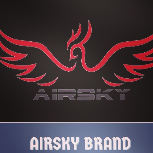 airsky